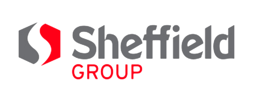 Sheffield Group