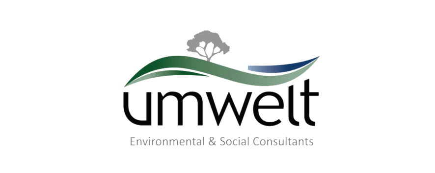 Unwelt Environmental and Social Consultants