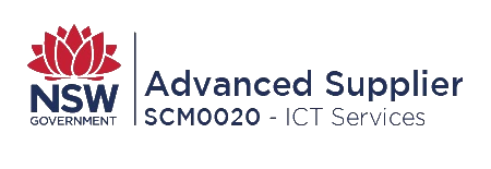 SCM0020 - Countrytell is a Government IT Advanced Supplier